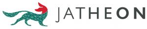 Jatheon-new-sig