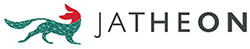 Jatheon-new-sig-v2.1