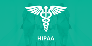 How to Stay HIPAA Compliant with Mobile Archiving SM