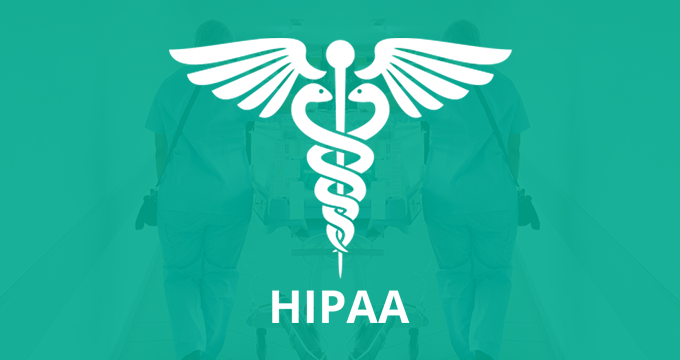 How to Stay HIPAA Compliant with Mobile Archiving Blog