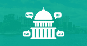 Why You Need to Archive Mobile Communications in the Government Sector blog