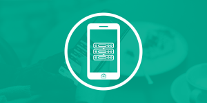 Mobile Archiving Solutions for Businesses How to Archive Mobile Messages and Calls SM