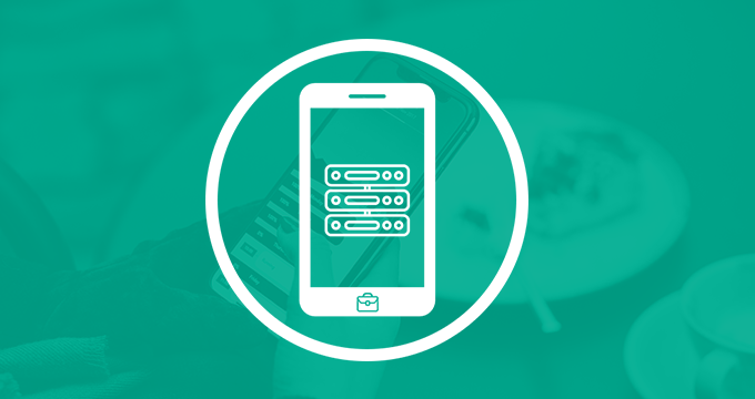 Mobile Archiving Solutions for Businesses How to Archive Mobile Messages and Calls