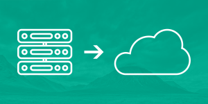 Moving Your Email Archive to the Cloud Think Again SM