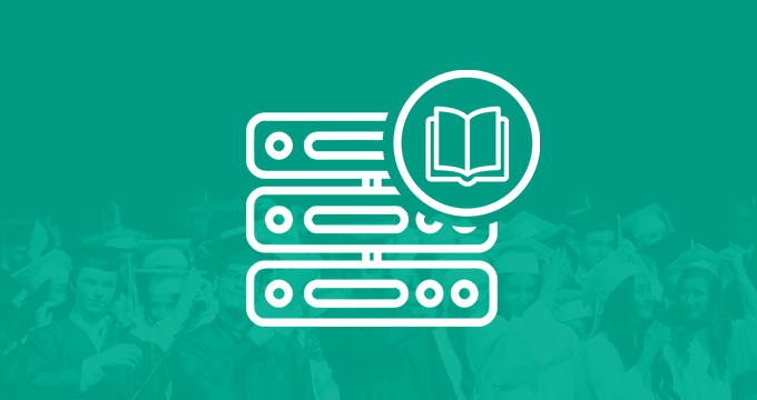 Finding the Best Archiving Solution for Your School cover