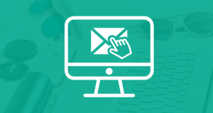 6 Steps to Better Email Management