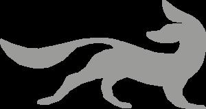 Jatheon-gray-logo