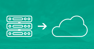 Moving Your Email Archive to the Cloud Think Again cover