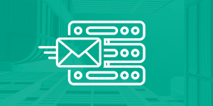 20 reasons why every company should archive email SM