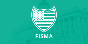 FISMA Compliance – Requirements, Penalties and more SM posts