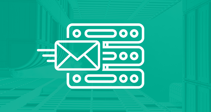 20 Reasons Why Every Company Should Archive Email