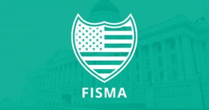 FISMA Compliance – Requirements, Penalties and more