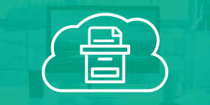When to Choose a Cloud Email Archiving Solution SM