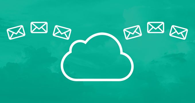 Effective Cloud Email Archiving