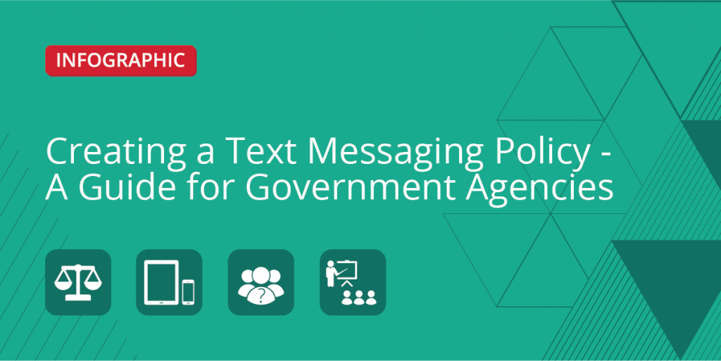 text message archiving
