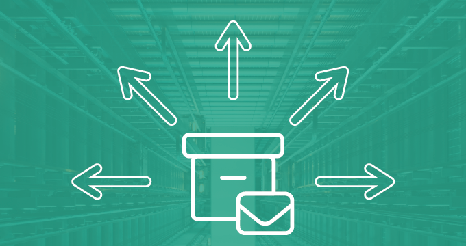 Top 5 Email Archiving Alternatives to Google Vault Blog