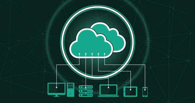 cloud act and data archiving