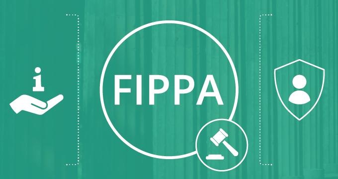 FIPPA Compliance