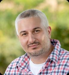 Vlad Vulic