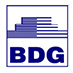Blumenfeld Development Group logo