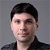 Marko CEO