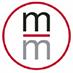 Marshall & Melhorn logo