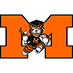 Massillon City School District logo
