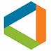 OneDigital logo